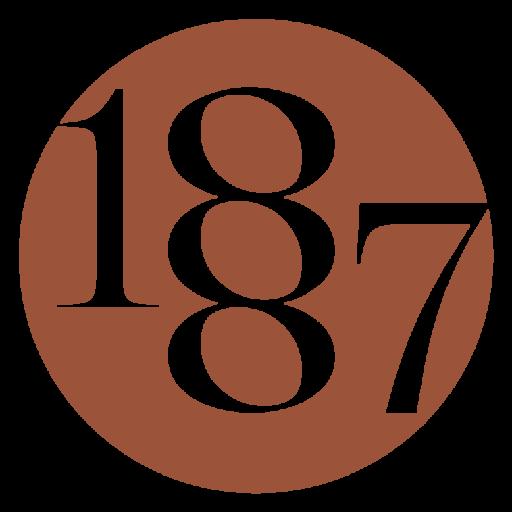 Kammermusikforeningen af 1887